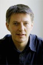 Hans Petter Frydenberg